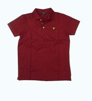 cheap $10Tommy Polo for man, LV leather belt, Gucci sunglasses cheap
