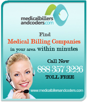 Find Medical Billing Companies Services in Olathe,  Kansas