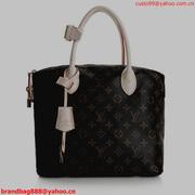 2012 LV Monogram Mini bag lv handbag lv purse