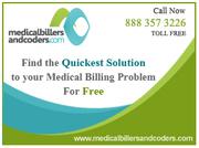 Medical Billing Services Wichita