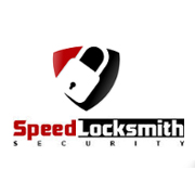 Wichita Locksmith | 24 Hour Locksmith | KS