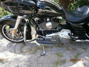 2011 Harley-Davidson Roadglide Ultra