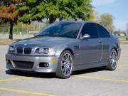 BMW M3 2005 - Bmw M3