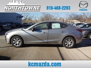 New Mazda Cars for Sale Overland Park