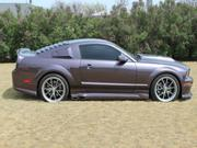 2006 FORD mustang Ford Mustang Tribute