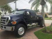 2004 Ford Other Pickups F650 Supertruck