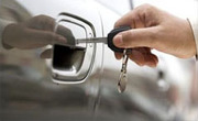 locksmith kansas city ks