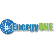 Residential Solar Installation in Kansas City - Energy ONE Solar