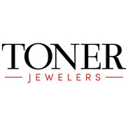 Certified Pre-Owned Timepieces- Visit Our Jewelry Store in Kansas City