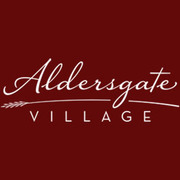 Outstanding Senior Living Service in Topeka,  KS - Aldersgate Village