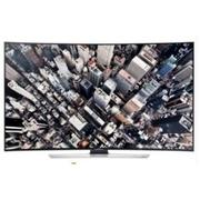Samsung UHD UA78HU9800 HDTV000