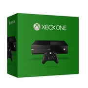 New Sealed Xbox One Console 500GB (XB1) 6 Fantastic Games Bundle