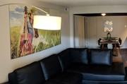 Home + Entertaining + Living ,  Apartments,  Wichita KS