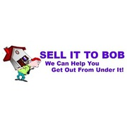 Sell it to Bob