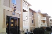 Luxury Living Apartments Wichita